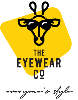The Eyewear Company Logo